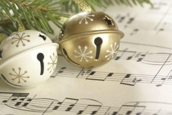 Julaften i Metodistkirken