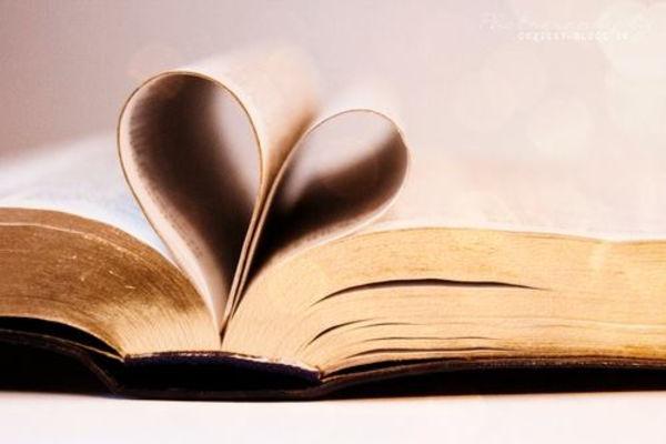 Bibelen til alle